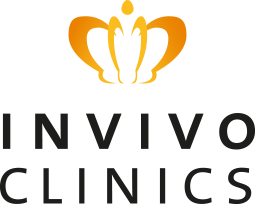 Invivo Clinics