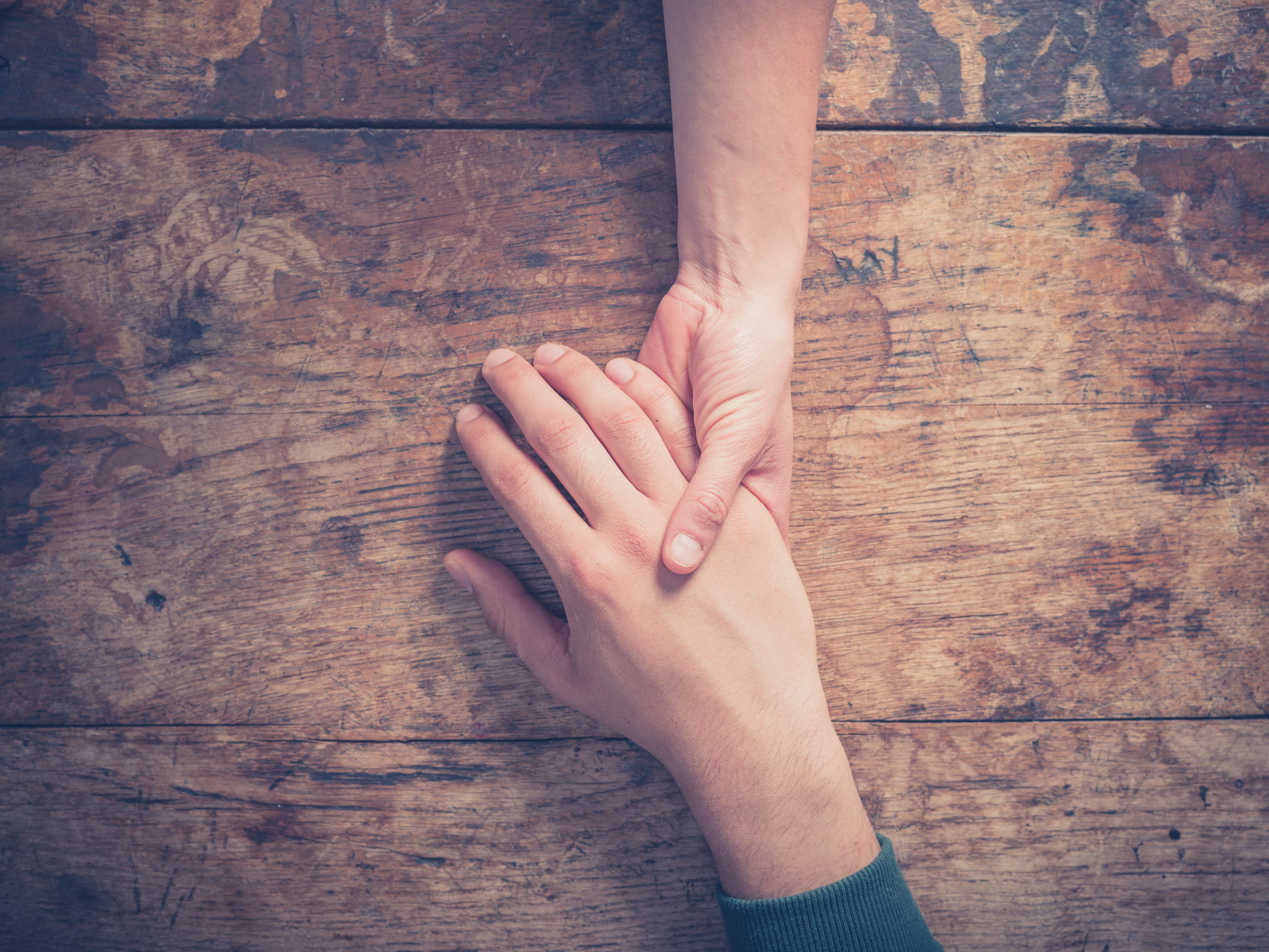 De positieve aanpak van acceptance and commitment therapy